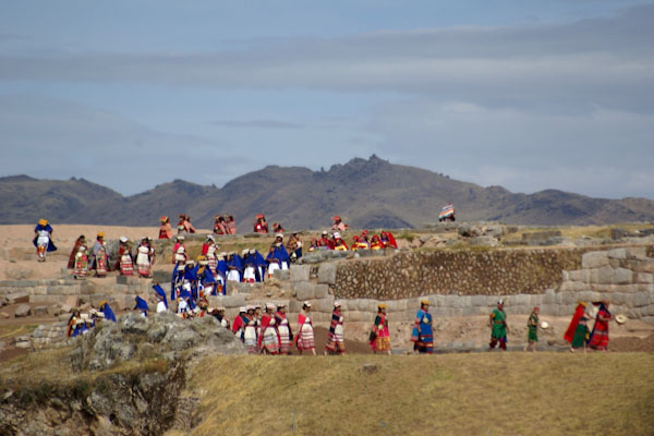 ethno tourism Ethno tourism is a travelling made to explore ethnic populace and gain knowledge of individual culture and customs by visiting and living among local people ethno.